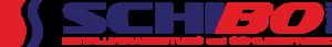 Logo SchiBo GmbH